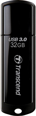 Transcend JetFlash 700 32 GB Pen Drive