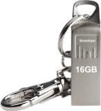 Strontium Ammo SR16GSLAMMO 16 GB Pen Dri...