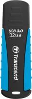 View Transcend Jet Flash 810 32 GB Pen Drive Price Online(Transcend)