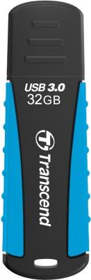 Transcend Jet Flash 810 32 GB Pen Drive