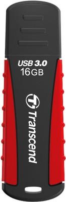 Transcend Jet Flash 810 16 GB Pen Drive