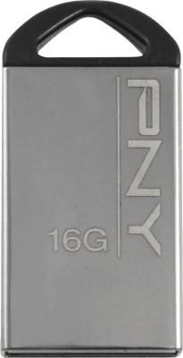 PNY Mini M1 16 GB Pen Drive