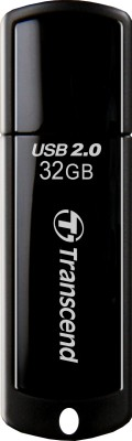 Transcend JetFlash 350 32 GB Pen Drive