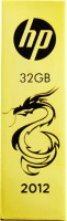 View HP v218g 32 GB Pen Drive  Price Online