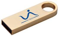 Hitech G29 128 GB Pen Drive
