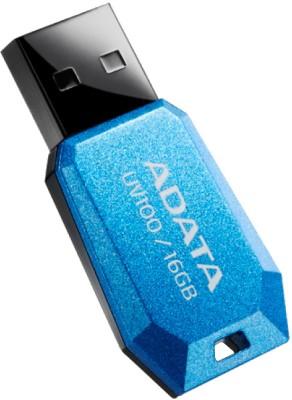 Adata UV100 Slim 16 GB Pen Drive