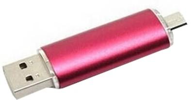 Hitech OTG 1 TB Pen Drive