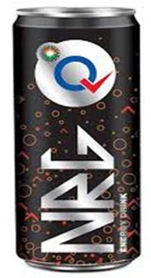 Sahara NRG DRINK 4 GB Pen Drive