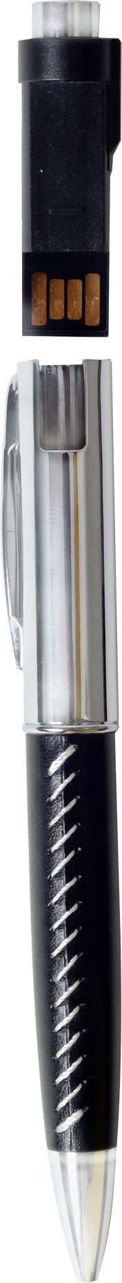View Moda Xclusive PCP005 8 GB Pen Drive(White) Price Online(Moda Xclusive)