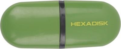 Hexadisk PD01127 16 GB Pen Drive