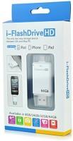 View Shopfloor.XYZ I-Flashdevice 64 GB Pen Drive Price Online(Shopfloor.XYZ)