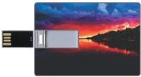 View Printland 16GB Scenic 16 GB Pen Drive Price Online(Printland)