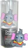 Dinosaur Drivers God Ganesha 8 GB Pen Dr...