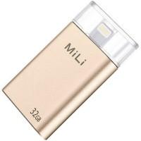 MiLi iData 32 GB Pen Drive