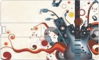 Printland Fine PC160580 16 GB