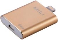 MiLi iData 64 GB Pen Drive