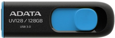 Adata UV128 128 GB Pen Drive