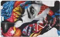 Printland Abstract PC161790 16