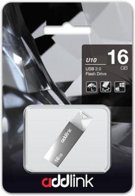 Addlink U10 16 GB Pen Drive