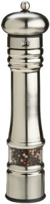 William Bounds Hm Proview 11Inch Pepper Mill
