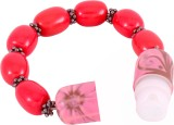 Angel Shield Safety Bracelet Pepper Stre...
