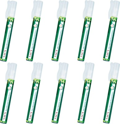 NACX Green Pepper Stream Spray