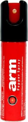 ARM Pepper Stream Spray