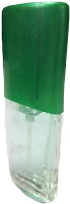DCS Perfume Bottle