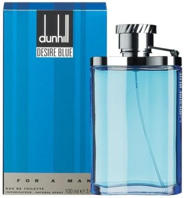 Dunhill Perfume Bottle