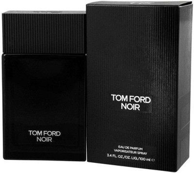 Tomford Noir Perfume Bottle