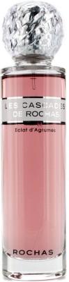Rochas Eclat DAgrumes Eau De Toilette Spray Eau de Toilette  -  50 ml