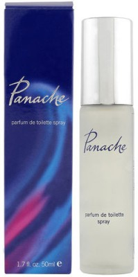 Taylor Of London Panache EDT  -  50 ml