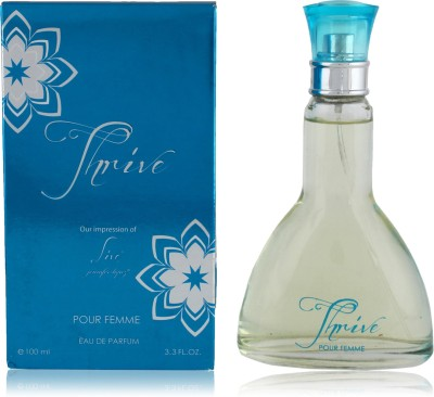 Double Agent Thrive Eau de Parfum  -  100 ml