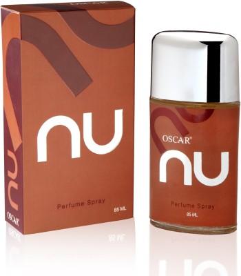 Oscar NU EDP  -  75 ml