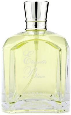 Parfums D,Orsay Etiquette Bleue Eau De Toilette Spray Eau de Toilette  -  200 ml