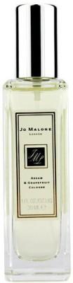 Jo Malone Assam & Grapefruit Cologne Spray (Originally Without Box) Eau de Cologne  -  30 ml(For Women)
