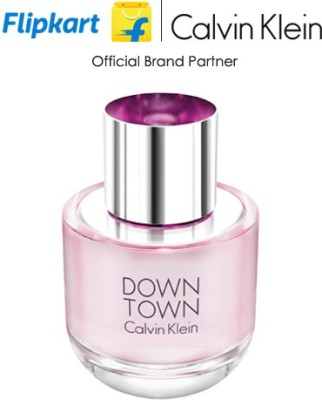 Calvin Klein Downtown Eau de Parfum - 90 ml(For Women)