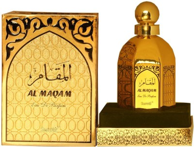 Surrati Al Maqam Eau de Parfum  -  100 ml