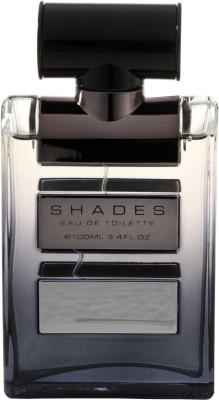 Armaf Shades EDT  -  100 ml
