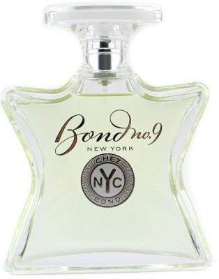 Bond No. 9 Chez Bond Eau De Parfum Spray Eau de Parfum  -  100 ml