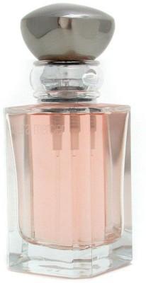 Laura Mercier Eau De Lune Eau De Parfum Spray Eau de Parfum  -  50 ml