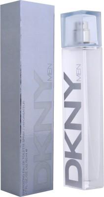 DKNY Energizing Spray EDT - 50ml Eau de Toilette  -  50 ml
