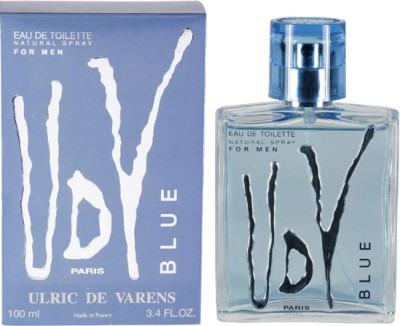 UDV Blue EDT  -  100 ml
