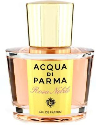 Acqua Di Parma Rosa Nobile Eau De Parfum Spray Eau de Parfum  -  50 ml