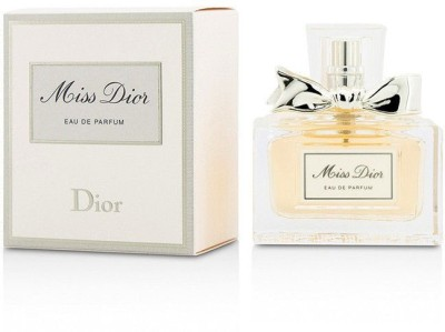 Christian Dior Miss Dior Eau De Parfum Spray (New Scent) Eau de Parfum  -  30 ml