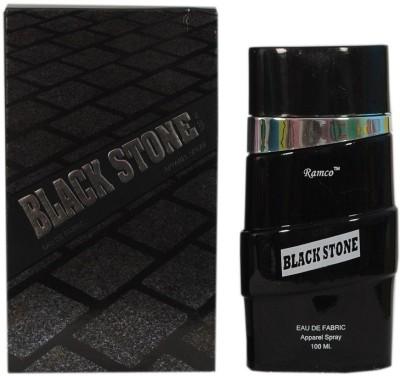 Ramco Black Stone Perfume Eau de Parfum  -  100 ml