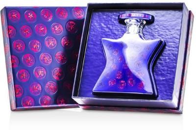 Bond No. 9 Manhattan Eau De Parfum Spray Eau de Parfum  -  100 ml