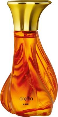 AJMAL Aretha Eau de Parfum  -  75 ml