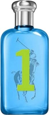Ralph Lauren Big Pony 1 EDT  -  100 ml