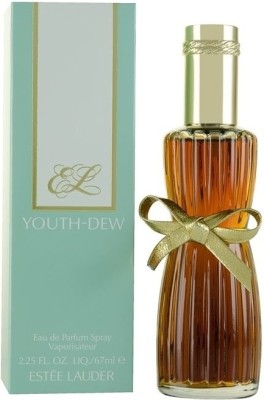 Estee Lauder Youth Dew EDP  -  75 ml